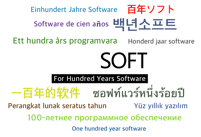 100soft_title